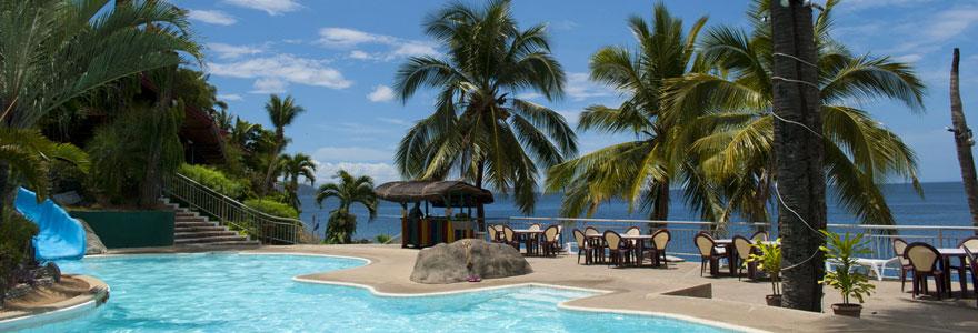 Batanggas Hotels