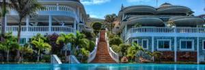 Boracay Hotels