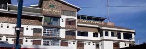 Dumaguete Hotels