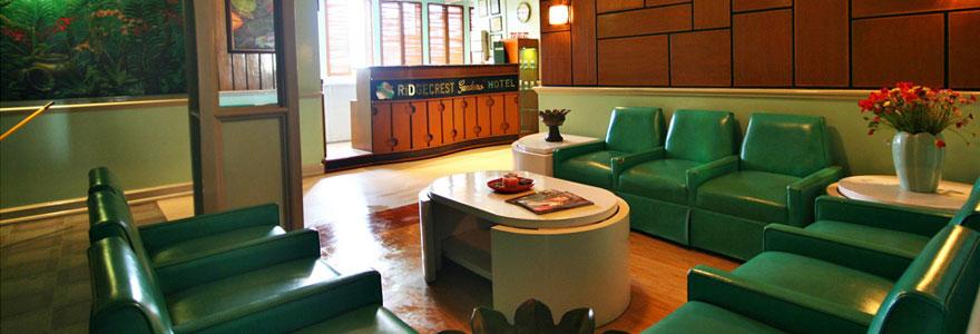 Olongapo Hotels