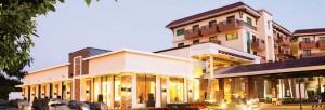 Pampanga Hotels