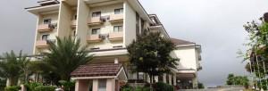 Tagaytay Hotels