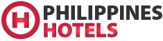 Philippines hotels