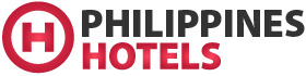 philippines-hotels